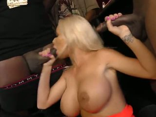 Welcome Levluv: Free BBC Porn Video 20
