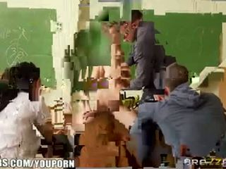 Connie-Carter-gets-fucked-in-the-classroom