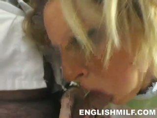 quality oral sex sex, watch big tits fucking, best big butt