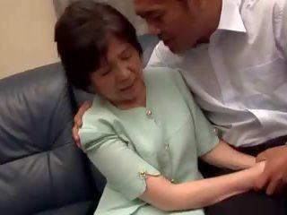 meest japanse, kijken grannies mov, matures seks