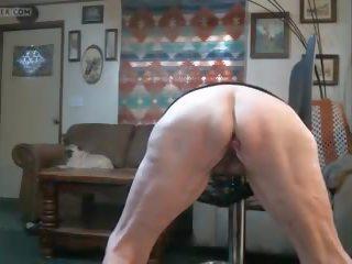 zien seksspeeltjes mov, nieuw grannies, plezier matures film