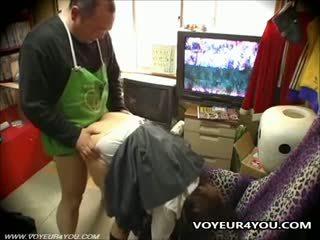 reality most, japanese online, quality voyeur full