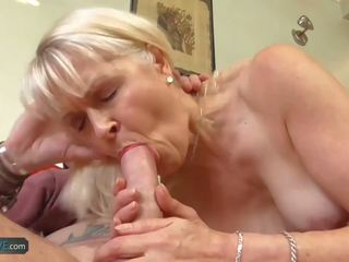 Agedlove Hot Lady Sextasy got Fucked Hardcore: Free Porn dd
