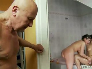 check pissing nice, hottest piss full, best watersports any