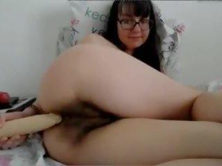 kijken vibrator thumbnail, seksspeeltjes, nieuw mooi film