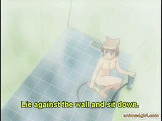 hentai, beste anime gepost, nieuw hard actie