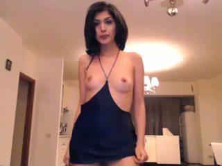 kwaliteit porno, kam, beste webcam porno