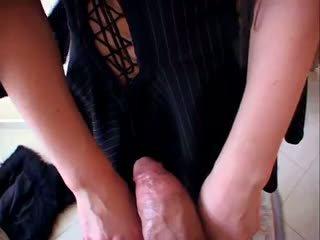 hq blondes pa, sa turing double penetration anumang, group sex