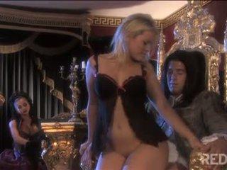 voi sesso orale, divertimento sesso vaginale gratis, grande caucasico