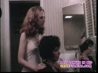 Desires ở trong trẻ cô gái 1977 tất cả trong part4