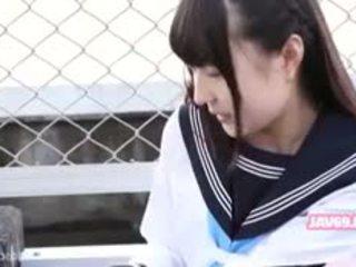 japanese clip, softcore clip, hottest amateur