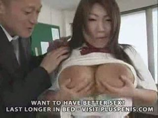 tits new, japanese hottest, blowjob quality