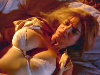 Laura San Giacomo Thestand
