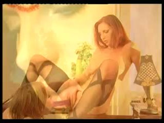 hq group sex, nice sex toys, online russian