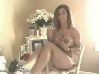 heet tieten, matures seks, nieuw webcams thumbnail