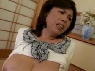 hottest matures porn, rated milfs, mom