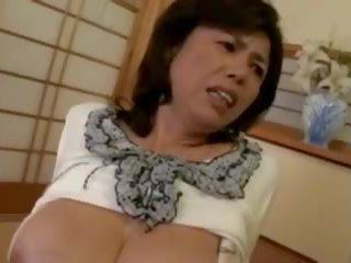 الناضجة اليابانية الاباحية