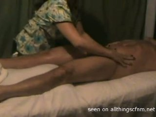 voyeur, masturbatie seks, u massage