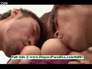 more blowjobs hot, more cumshots, best japanese free