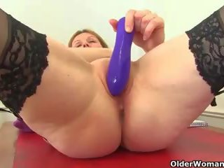 british sex, granny posted, mature posted