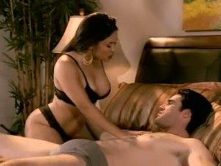 lizanje muce, koli velike joške, fun pornozvezde idealna