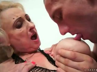 hardcore sex tube, u orale seks tube, vers zuigen vid