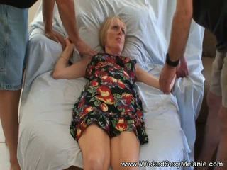 nice grannies, best matures, milfs video