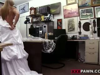 quality bride porno, blowjob mov, more uniform video