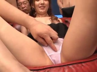 online japanese, hot blowjob, japanese porn all