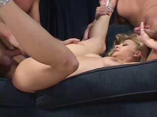 tits fun, ideal blowjobs rated, blondes