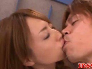 check japanese watch, blowjob any, you oriental full