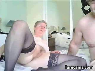 heetste brunette, plezier webcam porno, groot ezel thumbnail