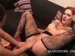 gratis ruw thumbnail, beste extreem seks, kijken anaal fisten vid