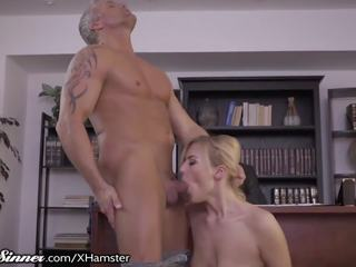 real college online, quality dad, online doggy style