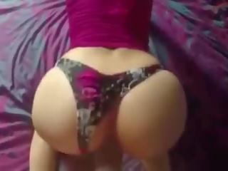 Casal descobrindo o prazer göte sikişmek, mugt porno 5d