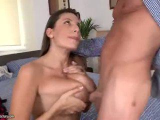 megnéz barna névleges, legtöbb orális szex, teljesen vaginális szex friss