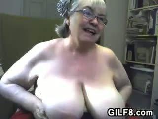 gratis grote borsten, gratis webcam porno, echt oma mov