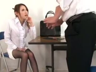 controleren voet fetish klem, anaal, hq hd porn neuken