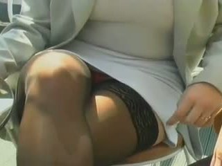 heet dubbele penetratie porno, vers wijnoogst neuken, anaal