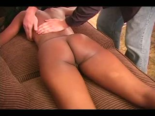 bondage fun, butt best, great feet new