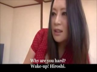 watch oral sex, watch japanese video, check blowjob thumbnail