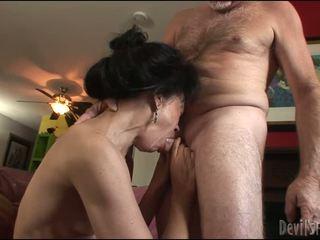 echt brunette film, hardcore sex video-, u kutje boren film