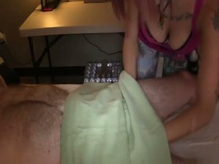 fun cumshot you, non nude, any amateur watch