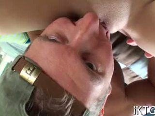 fresh couple sex, real blowjob ideal, online home made videos more