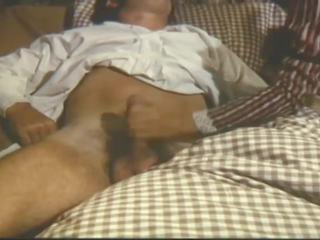 Mag's Choice 8: Free Vintage HD Porn Video 05