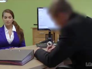 alle auditie, interview video-, heet sexy kanaal