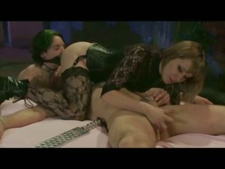 Mistress with Her Servants, Free Slave Porn 77