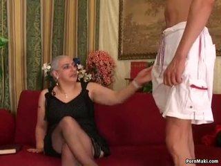 oud mov, gilf, hq ouder seks