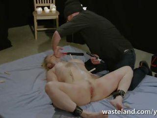 sex toy actie, nieuw vibrator tube, cosplay