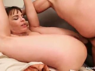 see brunette, bigtits rated, blowjob ideal